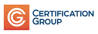Certification Group